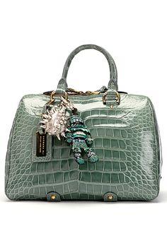 Bags - 82 best images   Beige tote bags, Satchel handbags, Purses 63dc3682df