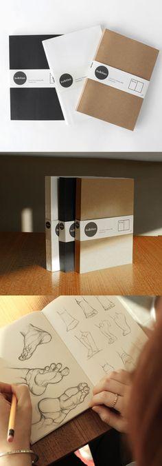 Bubilian Basic Notebook