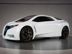 the latest car latest hdegitimphoto1 bloguez