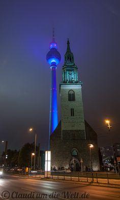 Festival of Lights, Berlin, 2014  more Pics >>  http://www.claudiumdiewelt.de/festival-of-lights-2014-fotos.html