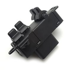 Town Country Voyager Grand Caravan Driver Power Master Window Switch