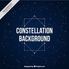 https://image.freepik.com/free-vector/cute-constellations-background_23-2147557209.jpg