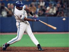 2011114-CARTER.jpg  Joe Carter The winning home run (photo from the Philadelphia Inquirer) 1993 Toronto Blue Jays