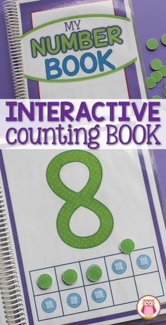 how to make interactive learning games