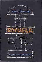 Revista Cabal, Argentina:  Rayuela, 50 años.