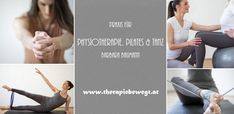 Pilates, Holding Hands, Movie Posters, Pop Pilates, Film Poster, Billboard, Film Posters