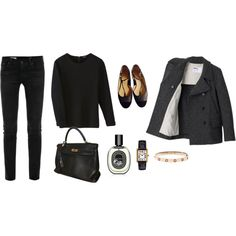 """""""..."""" by tomorrowsparties on Polyvore"""