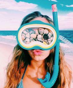 Beach Pink, Summer Beach, Summer Vibes, Sand Beach, Pink Summer, War Photography, Types Of Photography, Beach Aesthetic, Summer Aesthetic