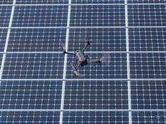 To regularly monitor the strength and performance of utilities and infrastructure, choose SA-UAVs for the highest quality drones for utility inspection. Drone Technology, Image Processing, Civil Aviation, Aerial Photography, Drones, Monitor, Strength, Electric Power