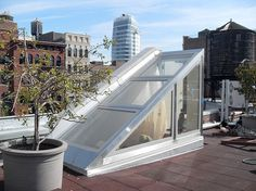 Pergola With Glass Roof Code: 7973634499