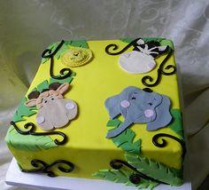 http://cakedecoratingcoursesonline.com/cake-decorating/ Baby Shower Cake. #Baby #Shower #Cake of Your Dreams - Learn Amazing #Cakes #Design Creating on http://CakeDecoratingCoursesOnline.com and Make Your Dream Baby #Shower Cake Yourself