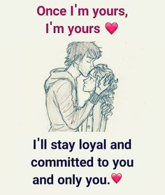 Quotation on love ,love quotes ,couple quotes images/pictures Cute Couple Quotes, Real Love Quotes, Romantic Love Quotes, Love Yourself Quotes, Love Quotes For Him, Couple Goals, Relationship Quotes, Life Quotes, Relationships