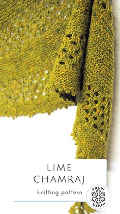 Welcome to talvi knits! The place for fun knitting patterns with interesting contrasts in both color and texture. Loom Knitting Patterns, Shawl Patterns, Knitting Designs, Hand Knitting, Knitting Tutorials, Knitting Needles, Stitch Patterns, Knit Crochet, Ponchos
