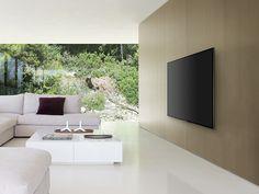 ソニー 液晶テレビ BRAVIA ブラビア 公式ウェブサイト。液晶テレビ BRAVIA ブラビアX9300Dシリーズの商品ページです。