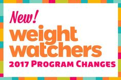 Weight Watchers was formed by Jean Nidetch, and since then has helped millions of people to lose weight and find a healthy lifestyle. Things have changed a bit since then, for example, today it is