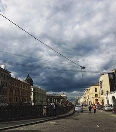 #stpetersburg #russia #russiafoto #travel #saintpetersburg #санктпетербург