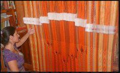 Ткачество и плетение. : LiveInternet - Российский Сервис Онлайн-Дневников