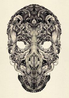 Illustration by Melissa Murillo