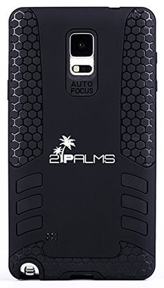 Samsung Galaxy Note 4 Case http://www.amazon.com/Galaxy-Note-Case-Comfortable-Replacement/dp/B00PVJ7B3O