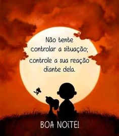 Não da para deixar meu coração fazer minhas escolhas elas me complicam minha Vida Day For Night, Good Night, Smiley Emoji, Motivational Quotes, Inspirational Quotes, Daily Thoughts, Good Afternoon, Control, Namaste