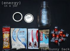 Energy+in+a+Jar+Gunny+Sack