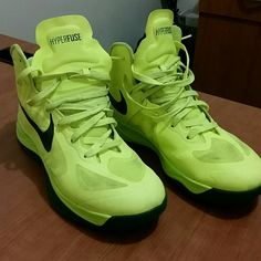 30289f8d3286 41 Best Nike hyperfuse images