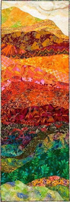 Abstract   BEATRIZ GRAYSON