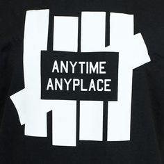 t-shirt-undftd-anytime-black-9920066476421.jpg (1001×1001)