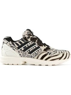 Shop Adidas Originals 'ZX 6000 W' sneakers in Divo from the world's best independent boutiques at farfetch.com. Over 1000 designers from 300 boutiques in one website.