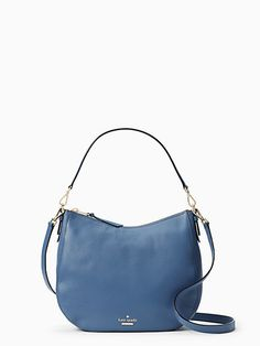 f48f64be715 h x w x dMATERIALpebbled leather with matching trimbookstripe print on poly  twilldetailsover the shoulder bag with adjustable crossbody strapzip top ...