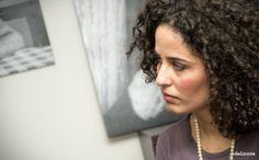 Vittoria Coppola - Enoteca letteraria SalentuSole