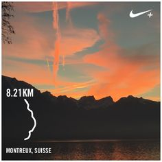 Run Around, Great Places, Around The Worlds, Mountains, Nature, Movie Posters, Travel, Naturaleza, Trips