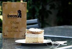 Slascicarna Smon, Bled: Bekijk 363 onpartijdige beoordelingen van Slascicarna Smon, gewaardeerd als 4,5 van 5 bij TripAdvisor en als nr. 6 van 66 restaurants in Bled. </cf>
