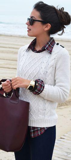 camisa-sweter