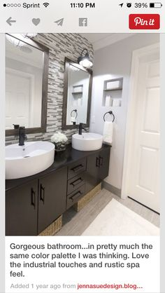 Bruce Rogers Company Wheeler Avenue Fort Smith AR - Bathroom remodeling rogers ar