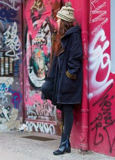 EVERYDAYLIFE Berlin