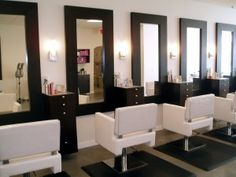 Free Standing Beauty Salon Stations   Best Beauty Couches, Salon Chairs, Spa Furniture and Equipment   Pspspiele.biz