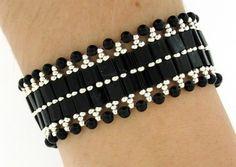 Tila Bead Bracelet Kit | eBay