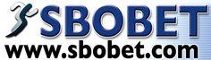 tersebar di benua Eropa dan Asia Sehingga membuat Sbobet semakin populer dan layak diperhitungkan member bisa meraih banyak keuntungan