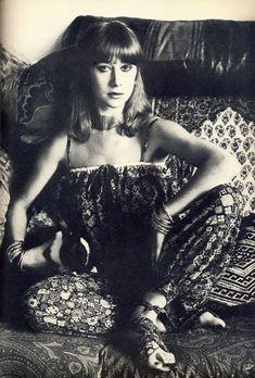 ICloud Adrienne Posta (born 1948) nude (88 foto) Ass, 2017, butt