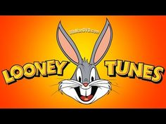 The Biggest Looney Tunes Compilation - Bugs Bunny, Daffy Duck and more! Daffy Duck, New Looney Tunes, Looney Tunes Cartoons, Bugs Bunny Cartoons, Entertaining Movies, Mickey Mouse, Cartoon Font, Tex Avery, Elmer Fudd