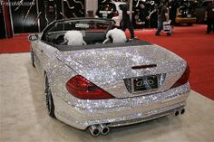 okay. My car :)