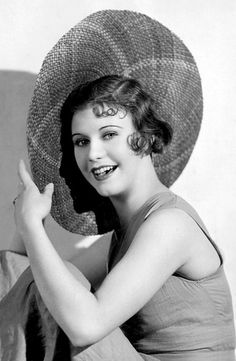 a1e5faca94c 59 Best Hats movies actress images