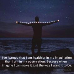 Abraham Hicks Quotes, Quantum Physics, Healthy Mind, Just The Way, Law Of Attraction, I Can, Imagination, Spirituality, Mindfulness