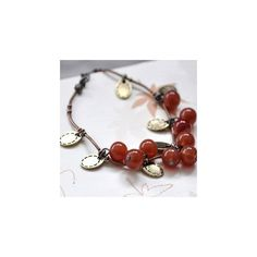 Cherry Bracelet ($3.90) ❤ liked on Polyvore featuring jewelry, bracelets, accessories, plastic jewelry, cherry jewelry and plastic bangles