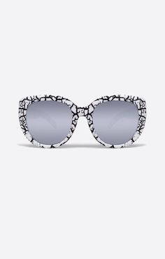 b086cbcddb ST CAPRI. Stylish SunglassesQuay ...