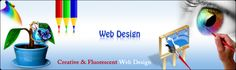 Website Designing Company Uses Updated Technology To Create Professional-Looking Websites in India | Small and new businesses could avail of affordable web design with professional quality