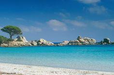 lekker zonnig strand, mmmmm