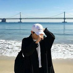 Read [ Boys 7 ] from the story Icons Ulzzang ¡! Boys Korean, Korean Boys Ulzzang, Ulzzang Korea, Ulzzang Couple, Ulzzang Boy, Vintage Photography, Photography Poses, Fashion Photography, Makeup Photography