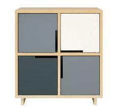 hive modern modular furniture